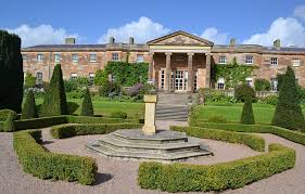 Hillsborough Castle 01.jpg